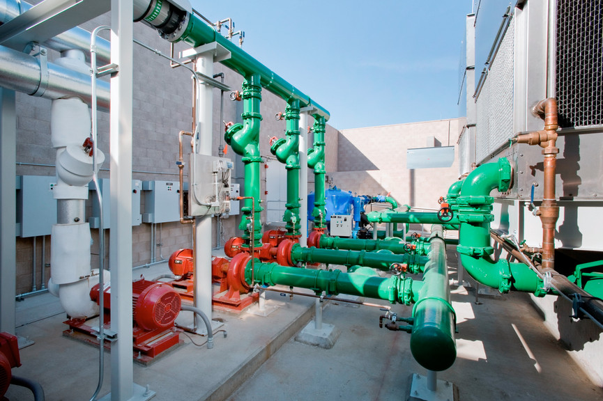pump-system-for-chiller-systemjpg