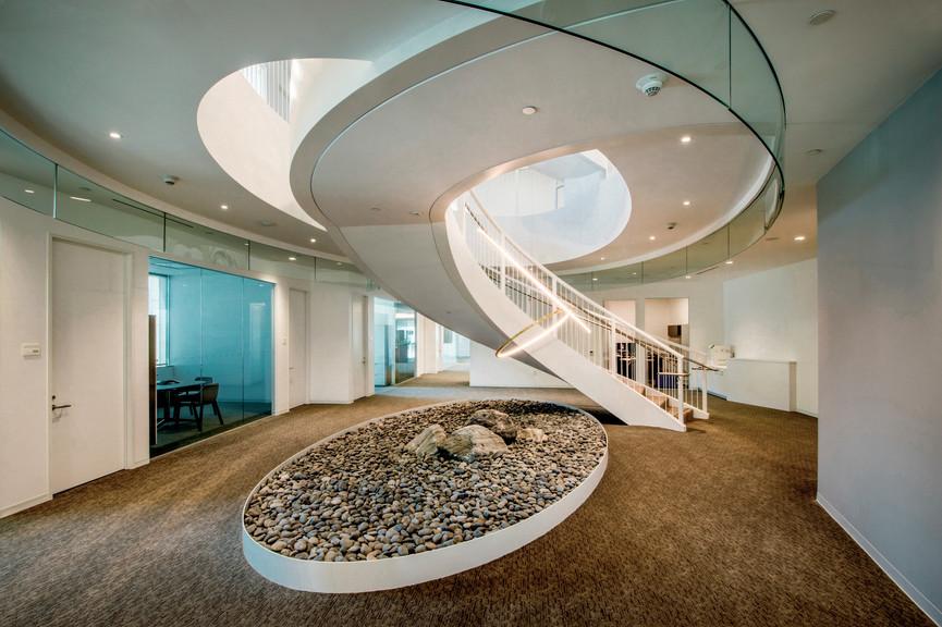 stairway-6th-floorjpg