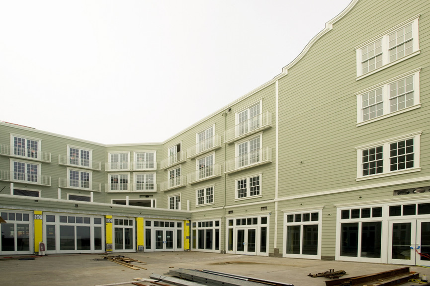 courtyardjpg