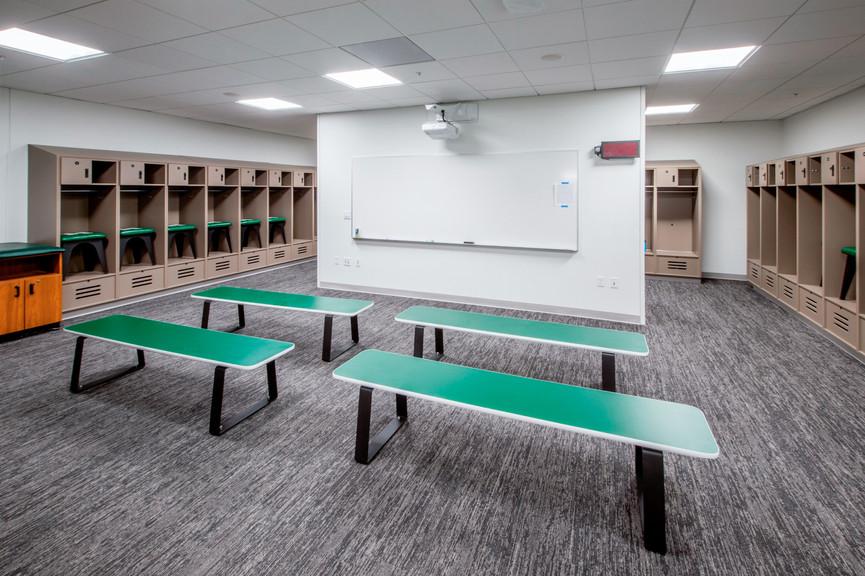 locker-room-2jpg
