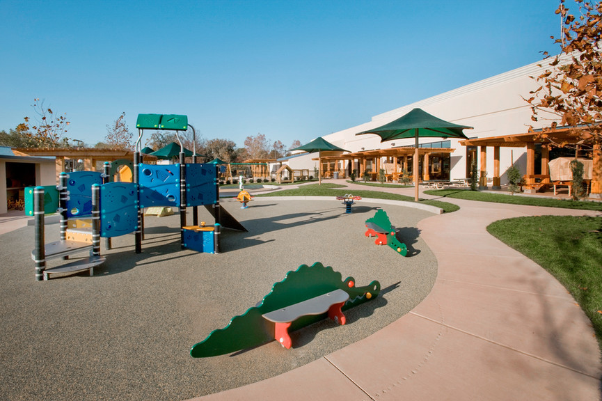 playground-3jpg