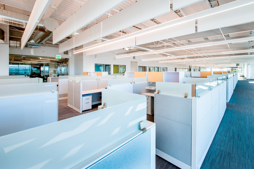 cubicles-and-bafflesjpg