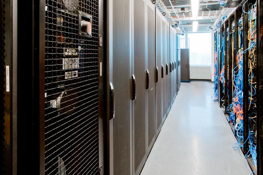 server-room-4jpg