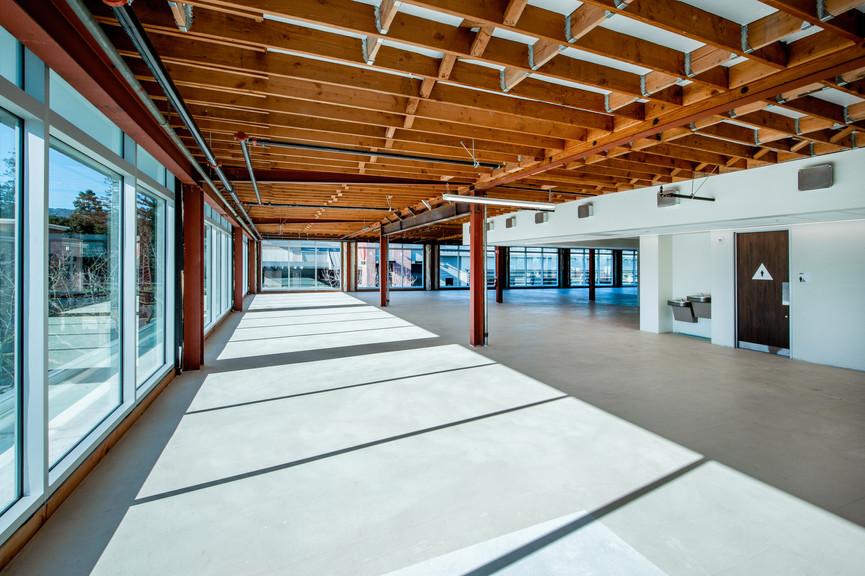 third-floor-interior-3jpg