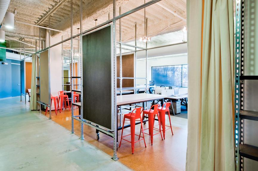 third-floor-work-roomsjpg