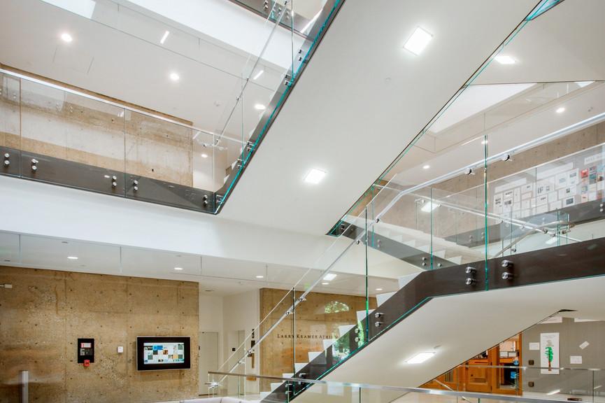 staircase-verticaljpg