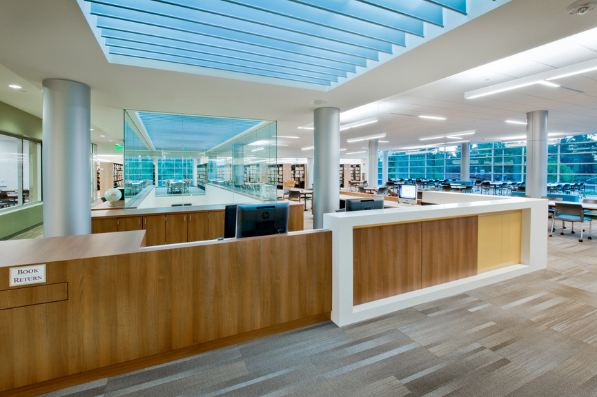 library-front-deskjpg