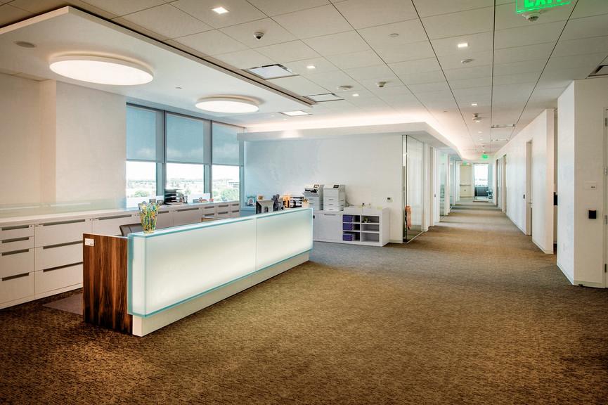 8th-floor-workspacejpg