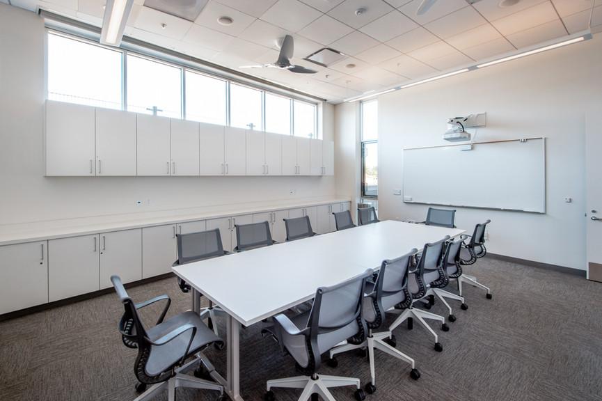 classroom-6jpg