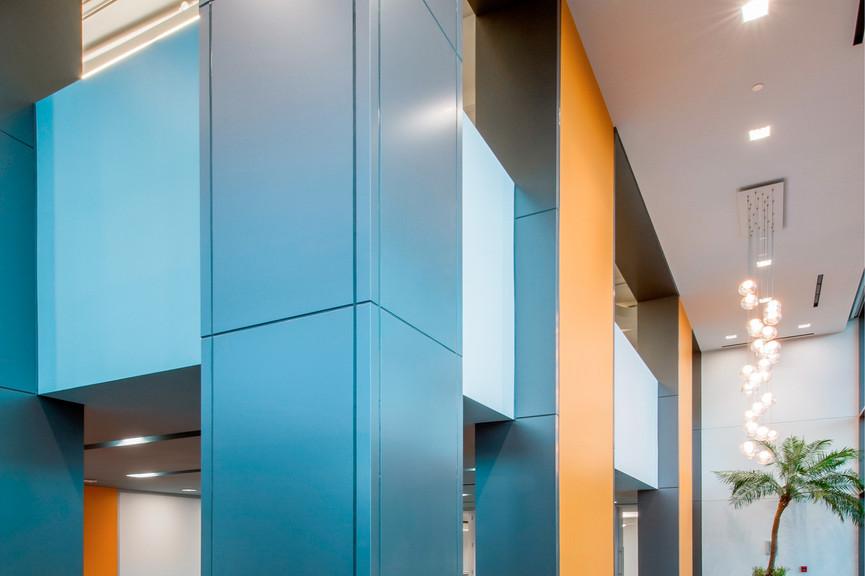 lobby-interior-verticaljpg