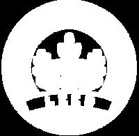 leed Logo white.png