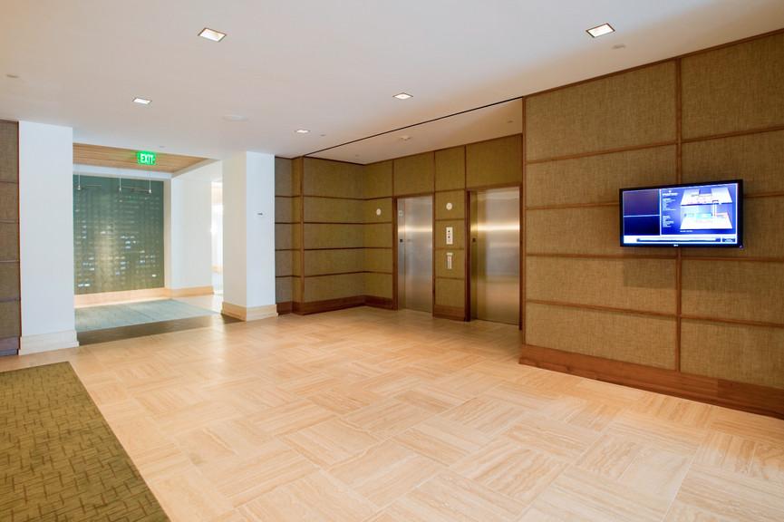 elevator-lobbyjpg
