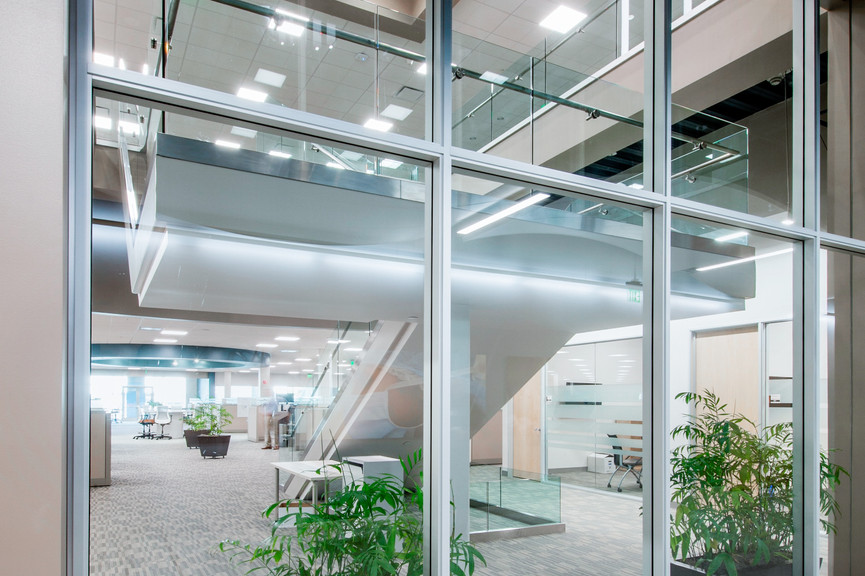 glass-wall-and-stairsjpg