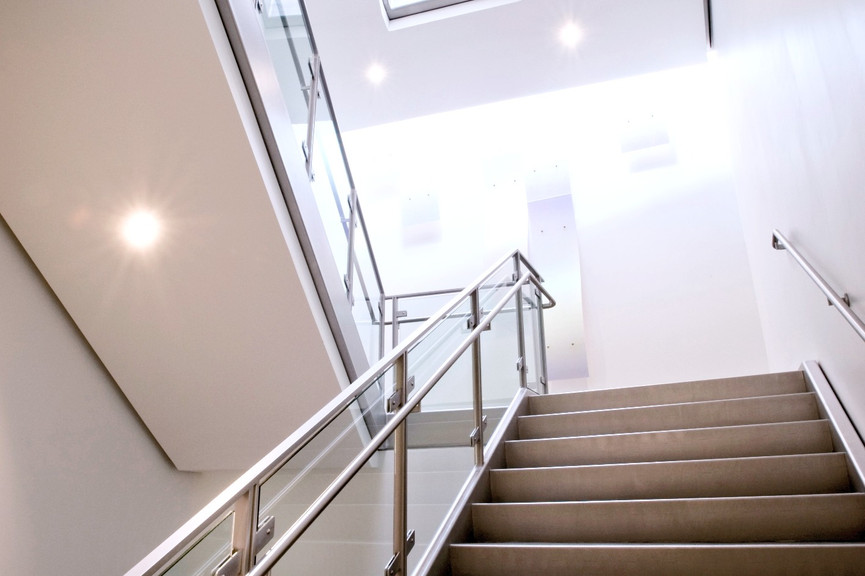 stairway_editedjpg