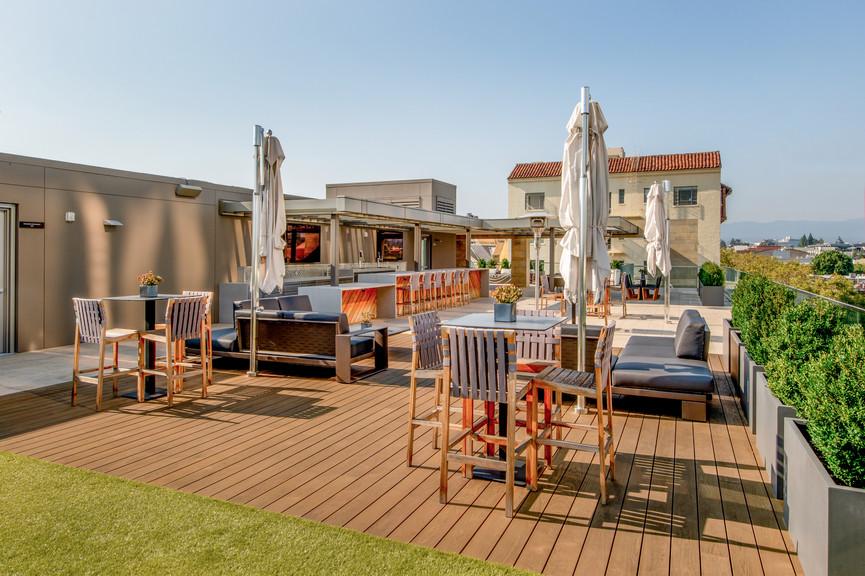 roof-deck-2jpg