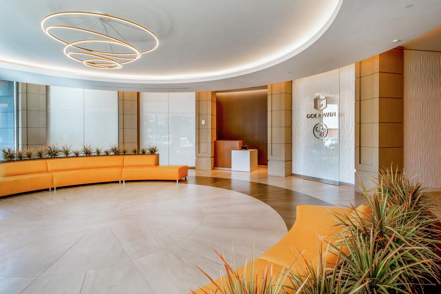 main-lobby-1jpg