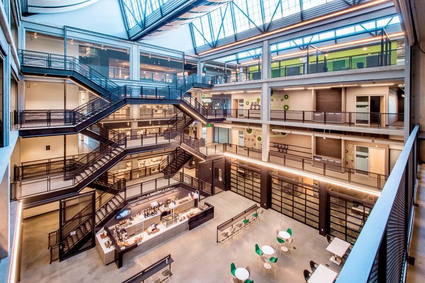 third-floor-overviewjpg