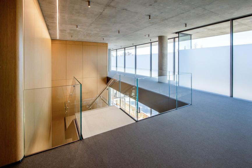 stairs-4jpg