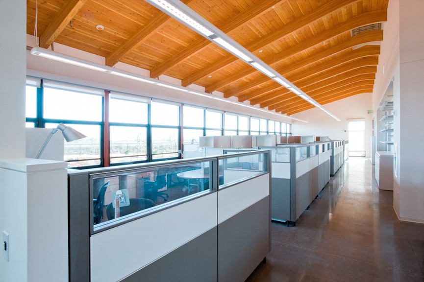 offices-1jpg