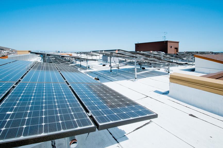 rooftop-solarjpg