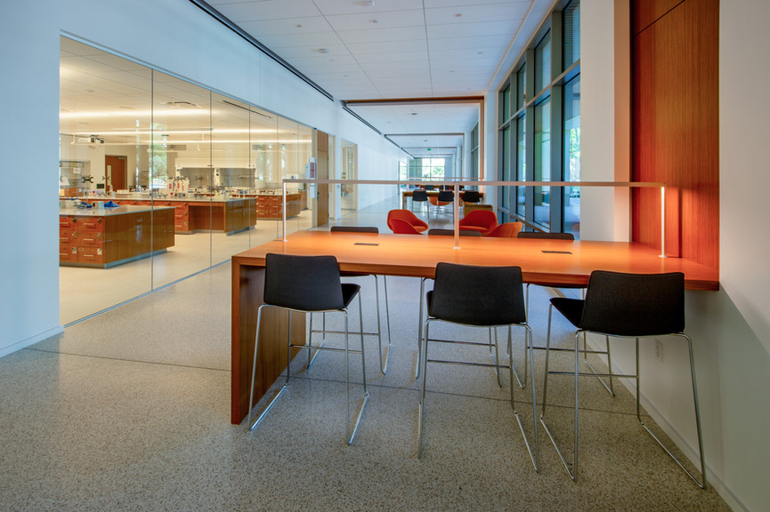 corridor-with-labs.jpg