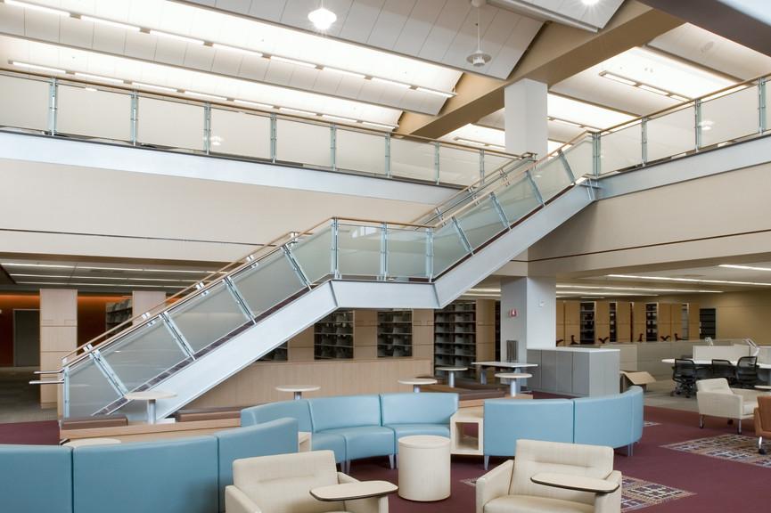main-lobby-and-stairsjpg