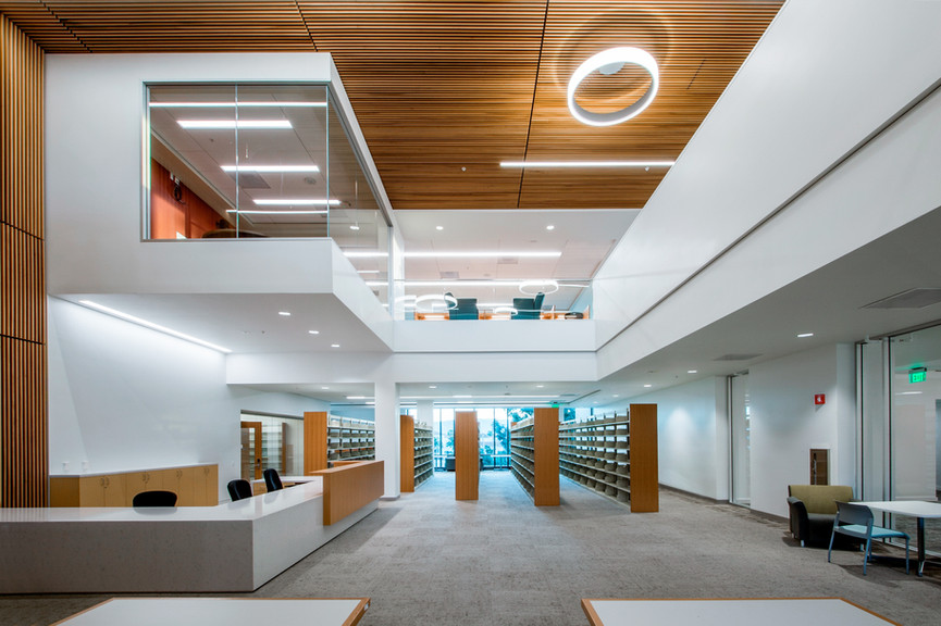 library-3jpg
