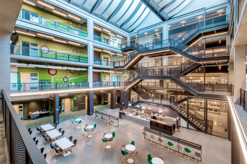 second-floor-overviewjpg