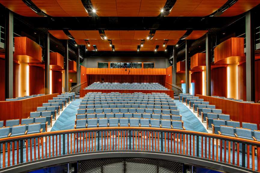 theater-2jpg