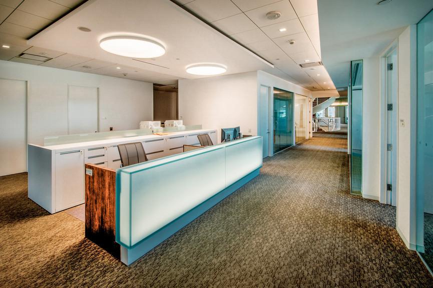7th-floor-receptionjpg