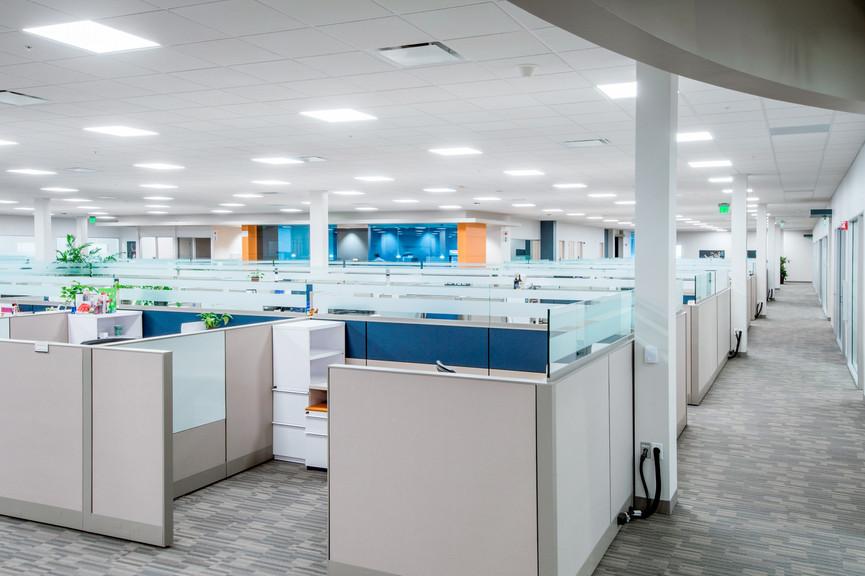 cubicles-1jpg