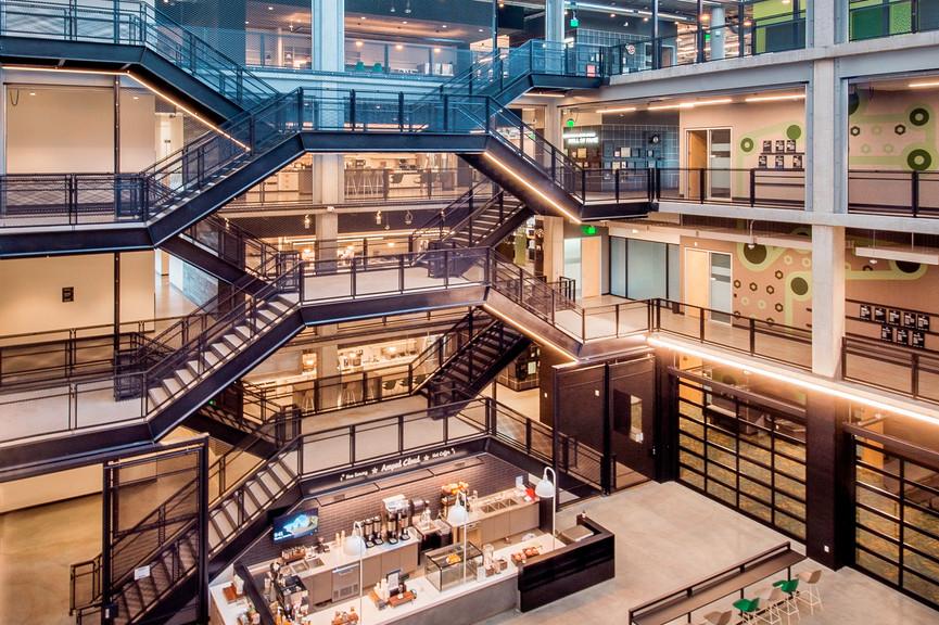 third-floor-vertjpg