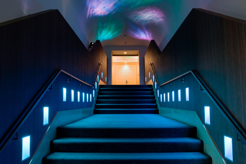 disney-staircase2jpg