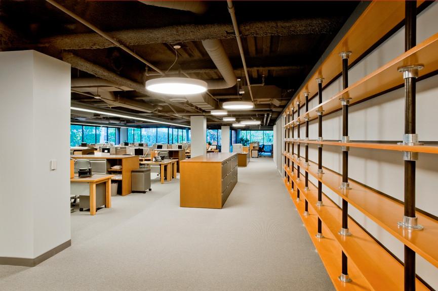 second-floor-overview-2jpg