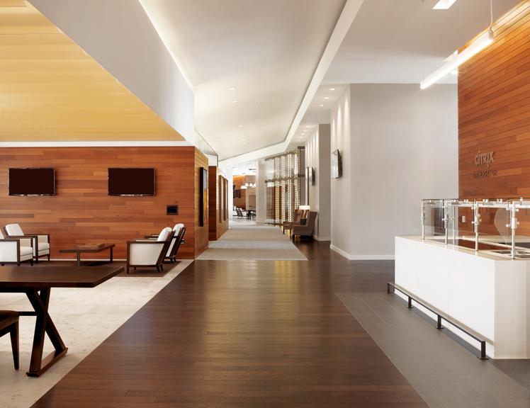 suite-floor-citrix-clubtif
