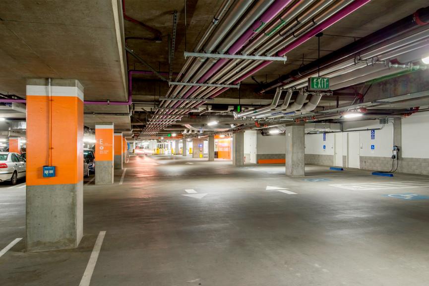 civic-center-parking-1jpg