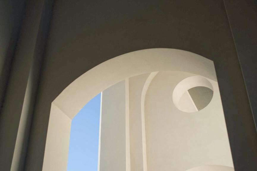 arch-detail-15jpg