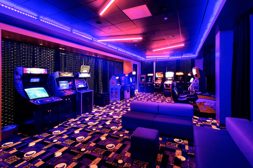 game-room-blacklightjpg