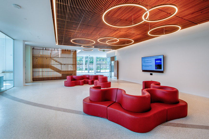 seating-area.jpg