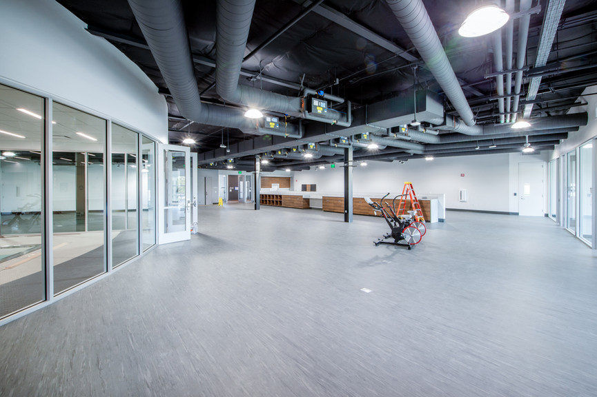 second-floor-3jpg