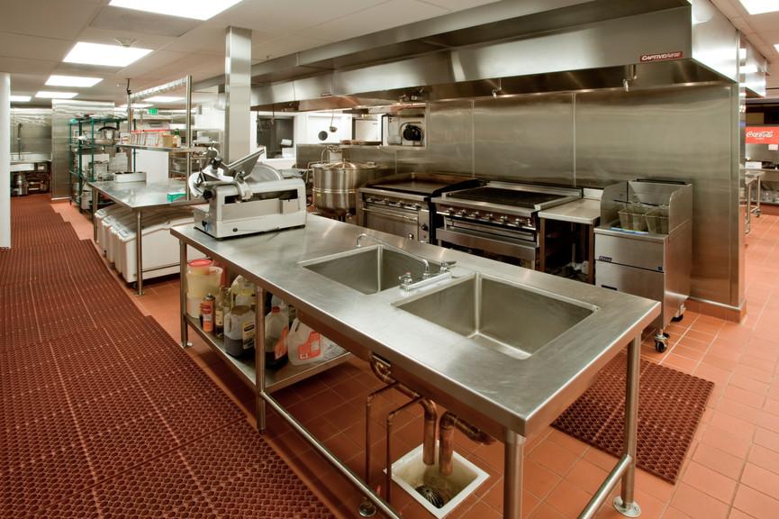 cooking-area-2jpg