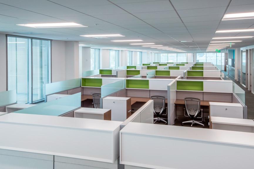 office-layoutjpg
