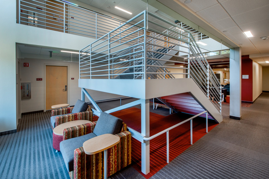 third-floor-seating-with-stairsjpg