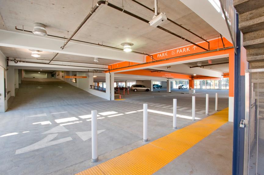 milpitas-east-parking-garage-4jpg