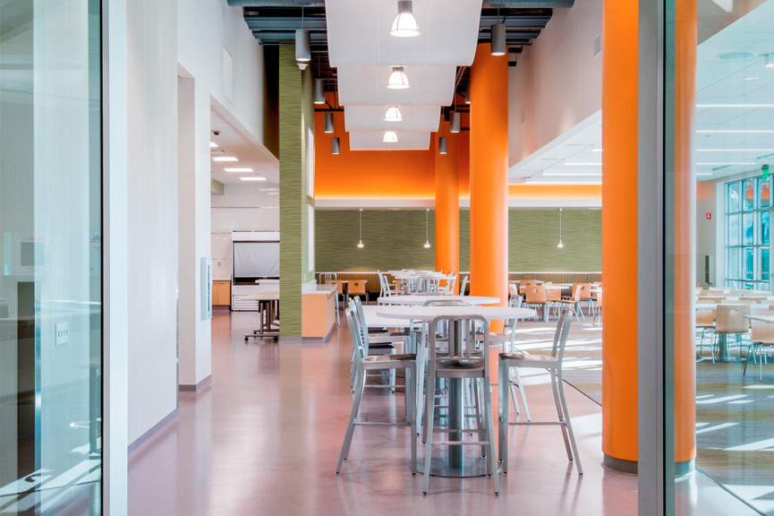 cafeteria-verticaljpg