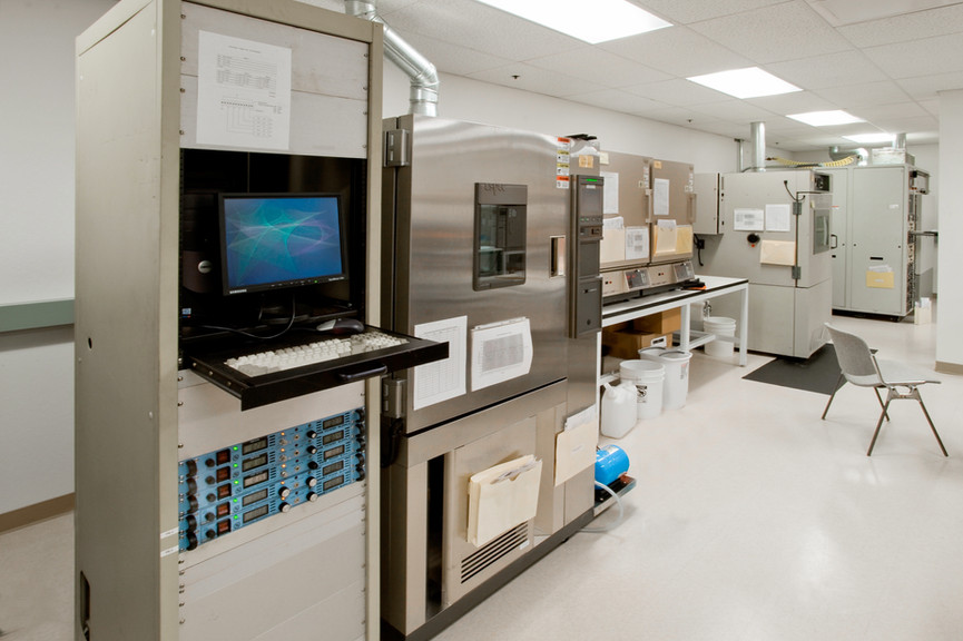 test-lab-1jpg