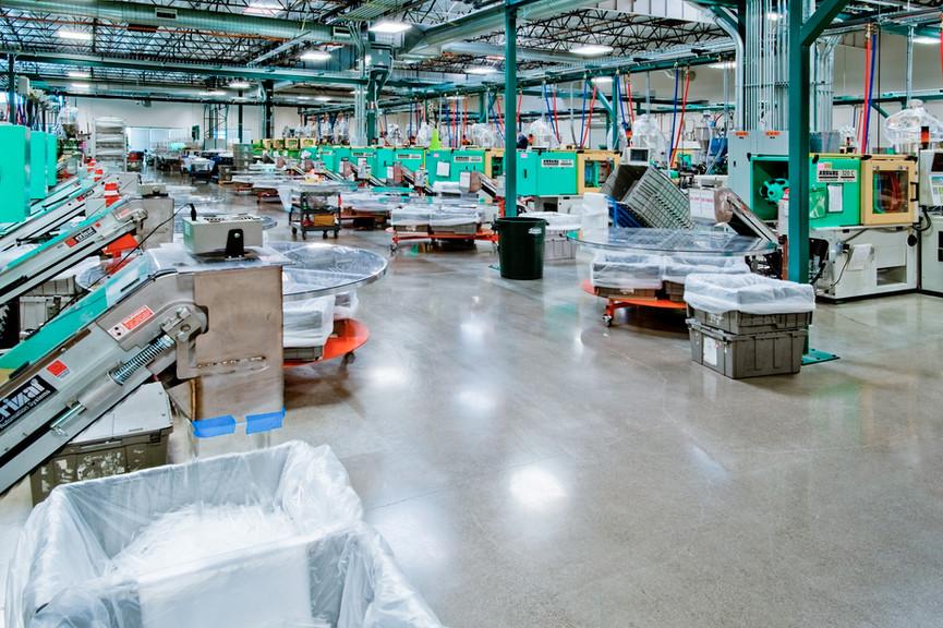 manufacturing-floor-2jpg
