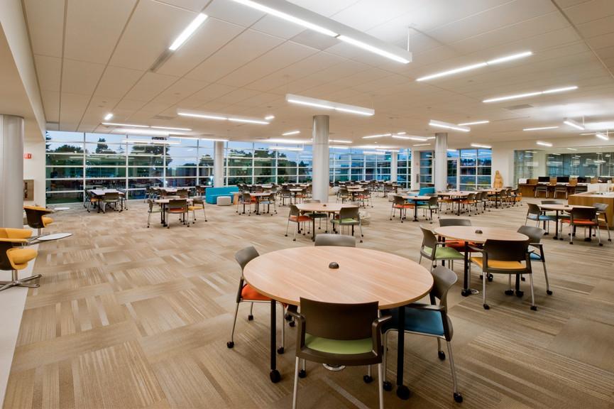 library-interior-3jpg