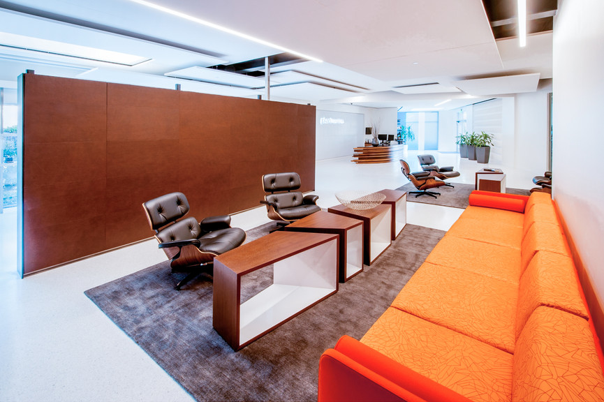leather-wall-and-seating-areasjpg