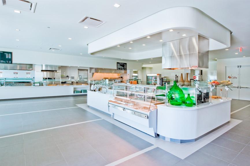 cafeteria-5jpg